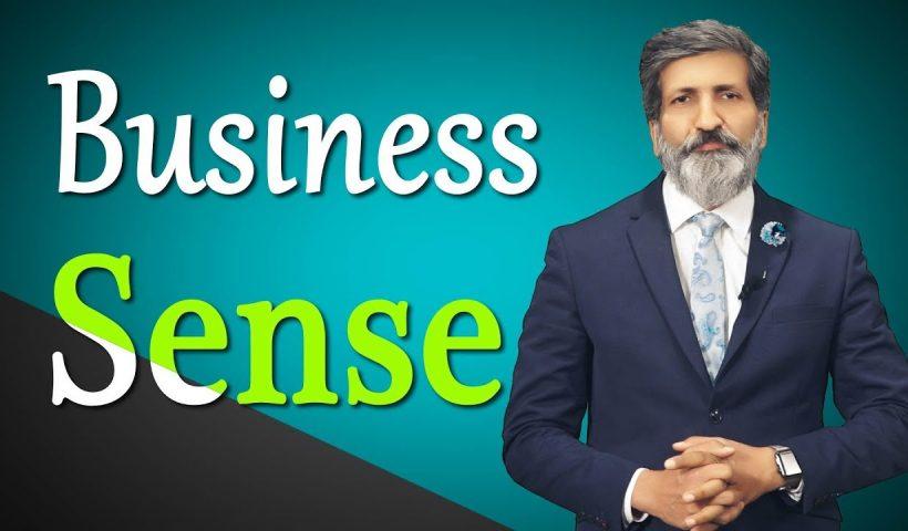 1583732234 maxresdefault 820x480 - Business Sense | Business Tips | Business Training | Anurag Aggarwal - training, business