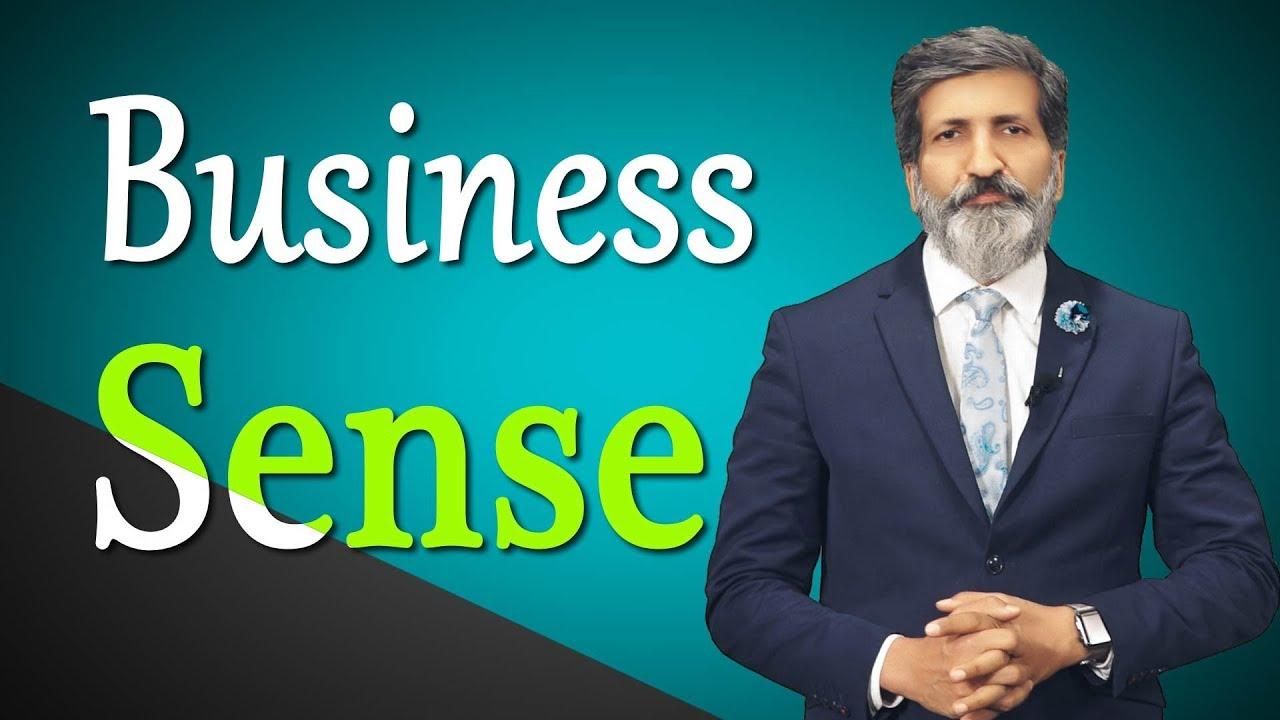 1583732234 maxresdefault - Business Sense | Business Tips | Business Training | Anurag Aggarwal - training, business