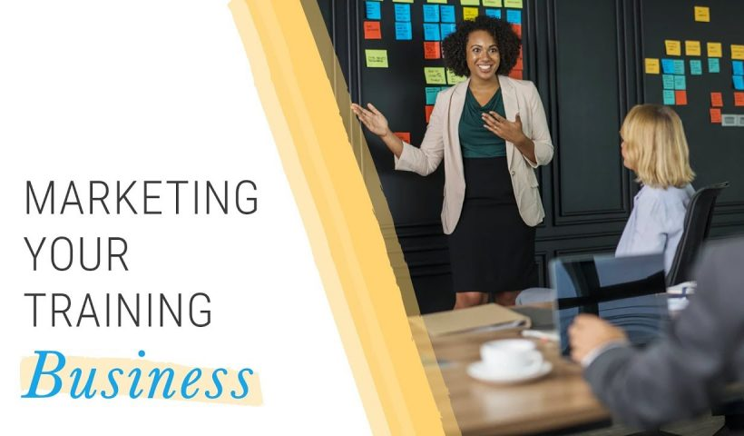 1584077981 maxresdefault 820x480 - 4 Steps to Market Your Training Business | Jack Canfield - training, business