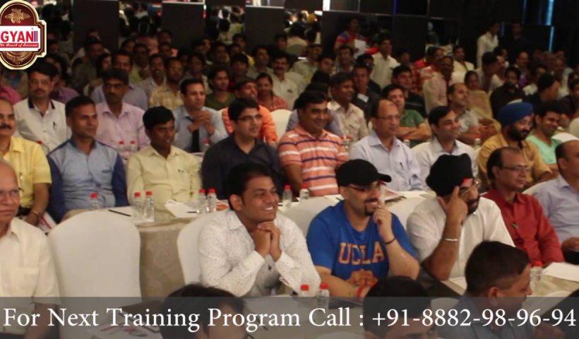 1584596562 maxresdefault 820x480 - Business Training Program 1st Part By Amit Maheshwari - training, business