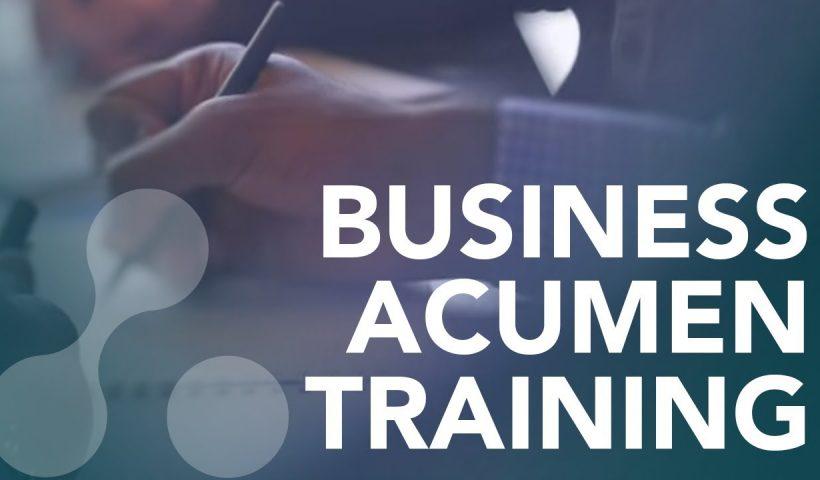 1584769421 maxresdefault 820x480 - Award-winning business acumen training - training, business