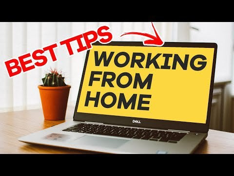 61yCxsNW93qVUCZyy2coHVm9upSHsS200u 4lSrLQ w - Best tips for working from home :) - home, hobbies