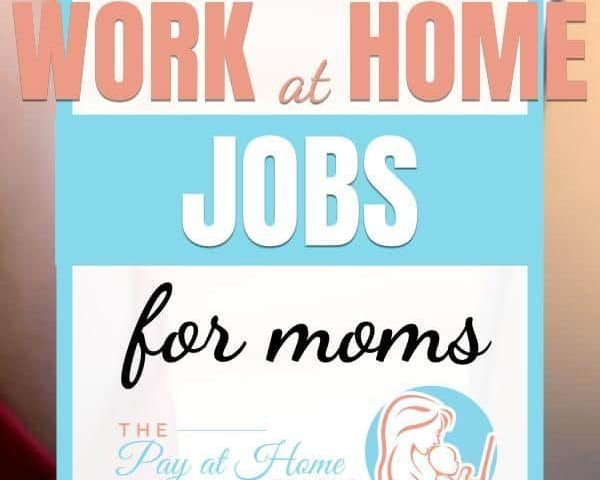 9b7f70c49a4c4df2834481e96fc322d6 600x480 - 60 Work From Home Jobs [The Ultimate Job Guide] - work-from-home