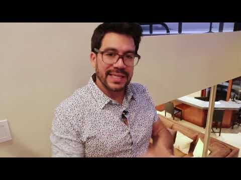 h47NmD8ofrxoN7AFvIzdO9DaCzXBgWJJkejOxQCbkt8 - 4 Steps: Make Money Online Selling Simple Household Items - home, hobbies