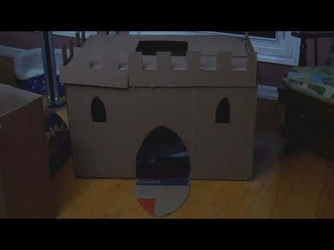nv5SSIV6FUDnpEHDru76IzTFKyBebUs1u1bTYf6Qm9g - How To Build Your Cat The Most Amazing Box Fort - home, hobbies