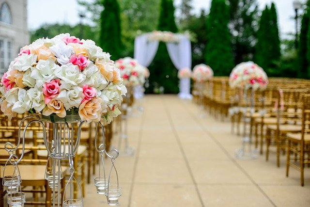 use these tips to help make your wedding day everything you dreamed of - Use These Tips To Help Make Your Wedding Day Everything You Dreamed Of - wedding