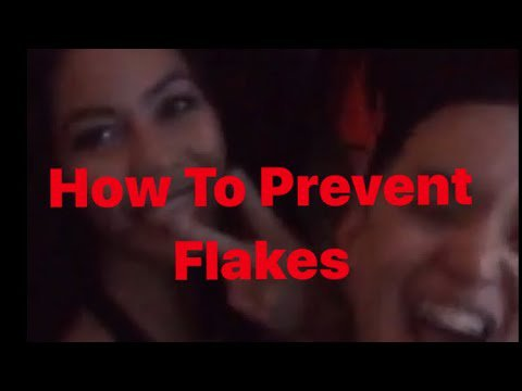 """vkxkv2Sp L85qTpaWUTRC69 dyH7bYRUzXTh0 dKHgI - How to prevent flakes and THE TRUTH when a girl says """"we'll see"""", """" I'll let you know"""", or """"maybe"""" - home, hobbies"""
