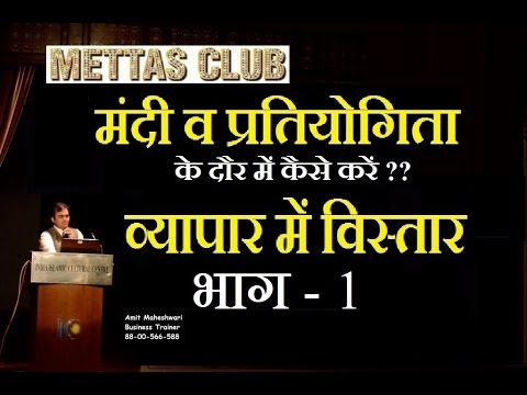 1587708109 hqdefault - Business Training Program- Motivational trainer by Amit Maheshwari 1st part at YMCA Delhi - training, business