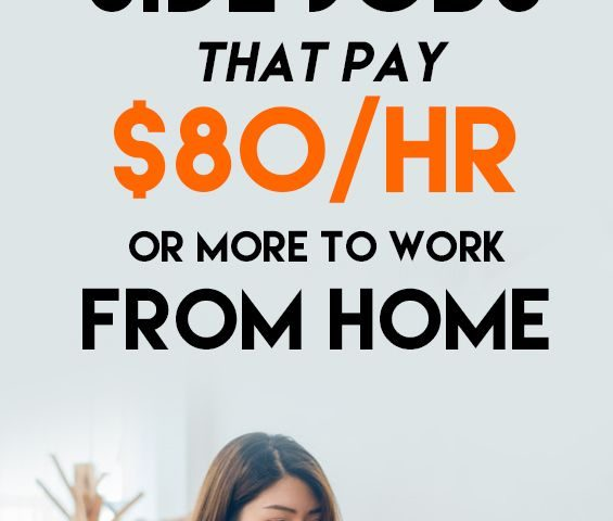 23a16253092d0c6e701b920e27942298 565x480 - 9 epic side jobs that pay $80 per hour or more to work from home. - work-from-home