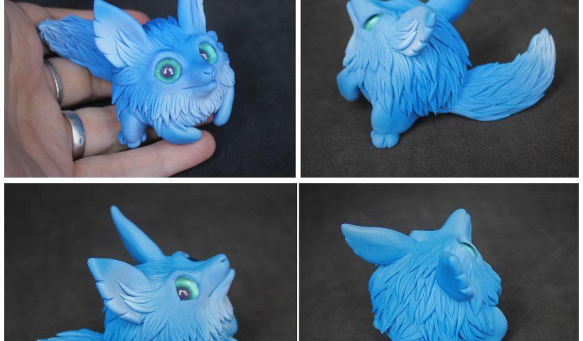 2azyyih694v41 820x480 - Fox orb - hobbies, crafts