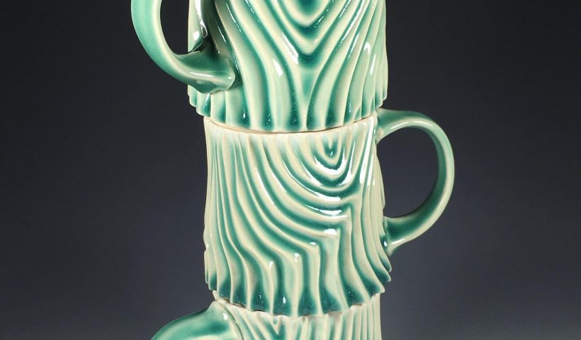 5awd9sizrxq41 820x480 - Porcelain Woodgrain mugs - hobbies, crafts