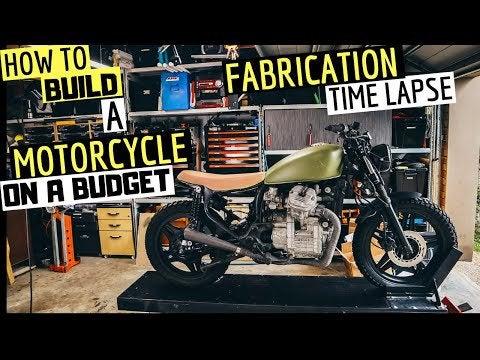 7VMTRPeCYlsB1W3GyEYnA6wByTZLCpZdACLz0eixdi8 - How to Build a Budget Motorcycle - home, hobbies