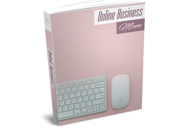 advice and information about starting a blog 600x480 - Advice And Information About Starting A Blog - online-business
