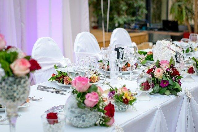 amazing tips for having an amazing wedding - Amazing Tips For Having An Amazing Wedding - wedding