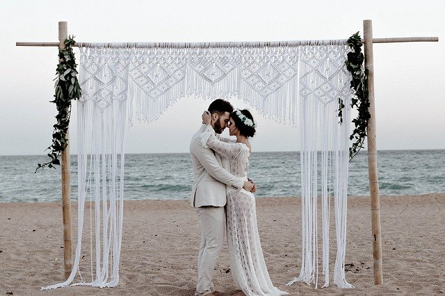 this is your day make your wedding the best with these tips - This Is Your Day! Make Your Wedding The Best With These Tips! - wedding