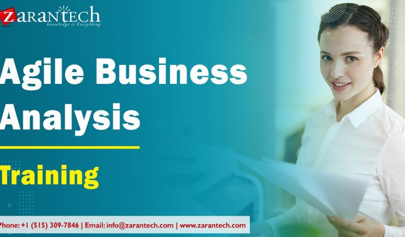 1589955280 maxresdefault 820x480 - Business Analyst Training from USA trainer | BA Certification | Business Analysis Tutorial online - training, business