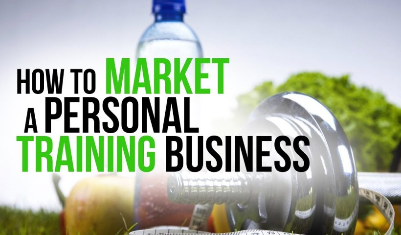 1590473847 maxresdefault 820x480 - How To Start a Personal Training Business - training, business