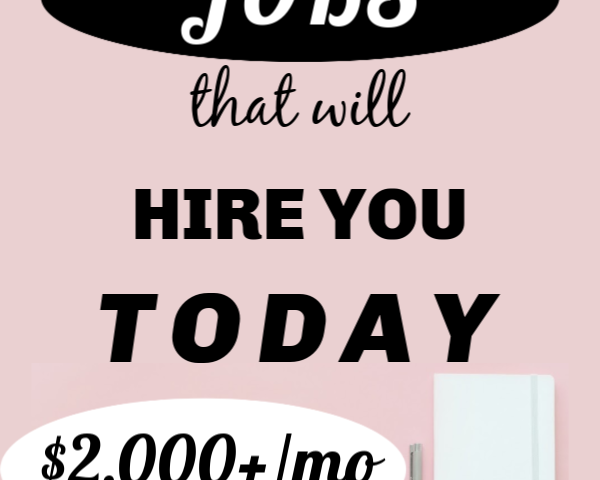 3451cc79a81d3f7a256f0154d7a017b6 600x480 - Real Work From Home Jobs - work-from-home