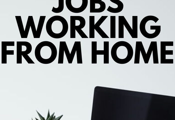 40e01701b440ee91fc51f7cd59a6203c 700x480 - Text Chat Operator Jobs From Home: 14 Companies That Will Hire You - work-from-home
