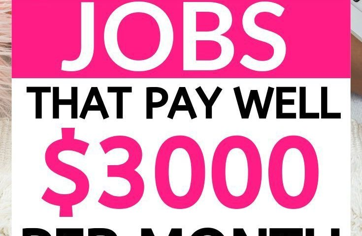 874db877da96e22eccb2aba701d24416 735x480 - 15 Best Gig Economy Jobs Paying Real Cash 2019 - work-from-home