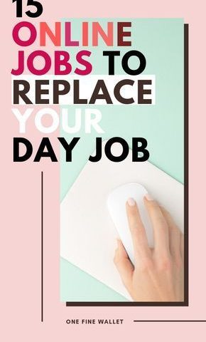 8f2fe8f1f3fdf5ccce40417f133250e5 290x480 - 14 High Paying Online Jobs from Home 2019 - over $45,000/mo - work-from-home
