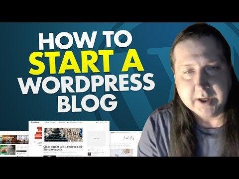 UpgtOCme1q44n0EqW5PsD3t1Dk dxIgEpir5I7qUzLY - How To Start A Wordpress Blog - home, hobbies