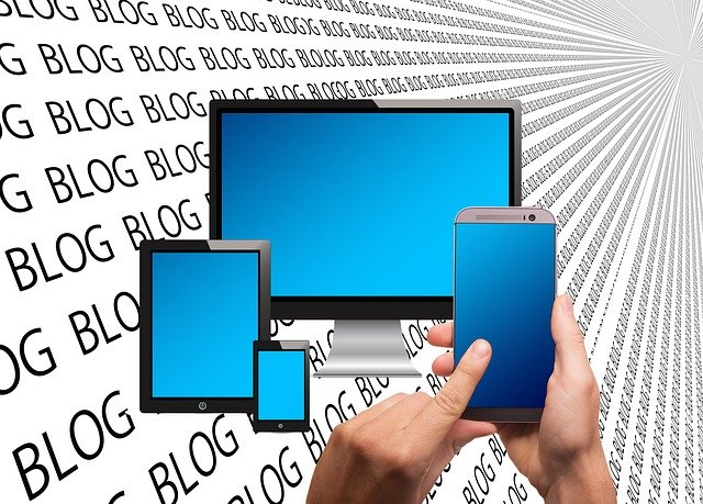 good advice on how to get more out of blog posting - Good Advice On How To Get More Out Of Blog Posting - blogging
