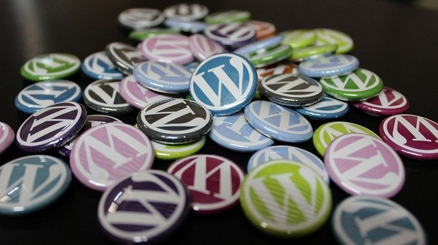 great tips and tricks for blogging with wordpress - Great Tips And Tricks For Blogging With WordPress - software