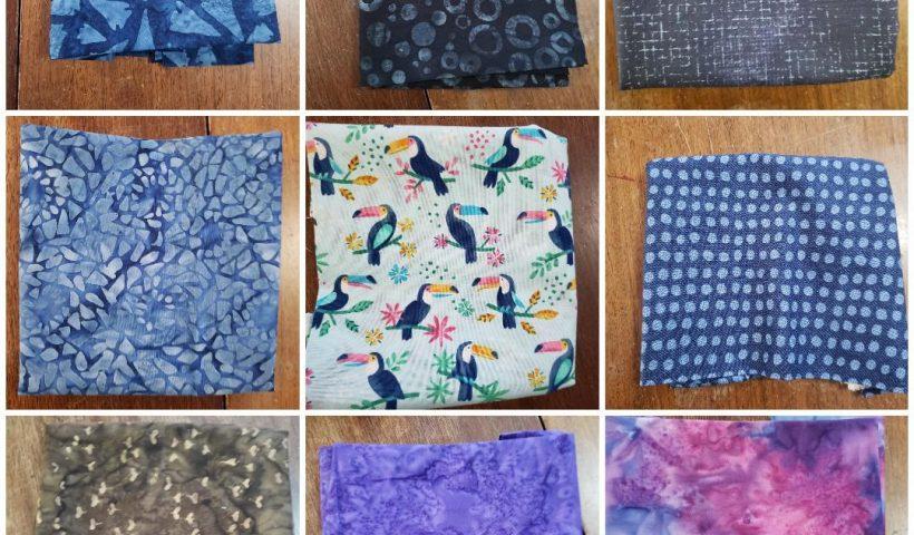 4d8mob3ej9151 820x480 - My new mask fabrics! #diyfacemasks - hobbies, crafts