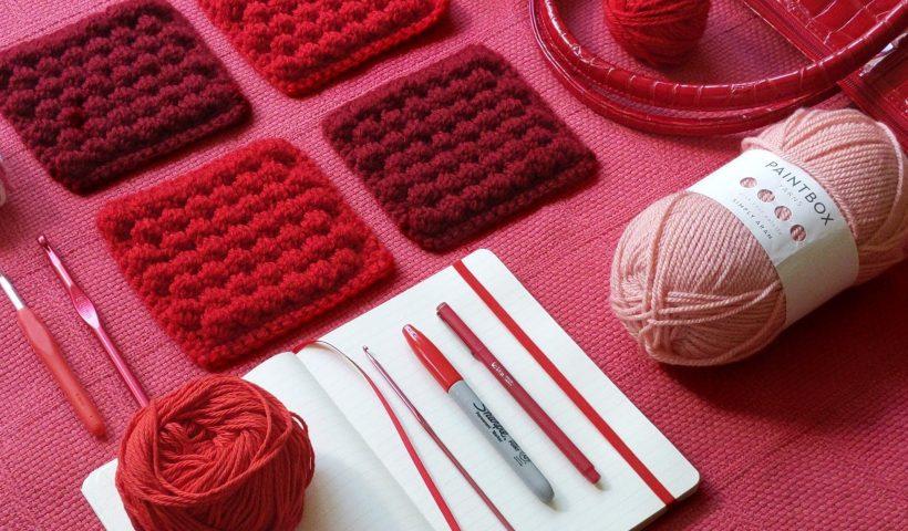 6cvn7swfh7151 820x480 - Shades of red. - hobbies, crafts