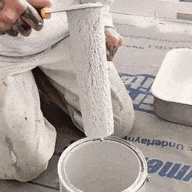 NVxe3xrtNNqEzkWBoHTTIp3H xzQ5X5uLiakNAyxz50 - How to clean a paint roller - home, hobbies