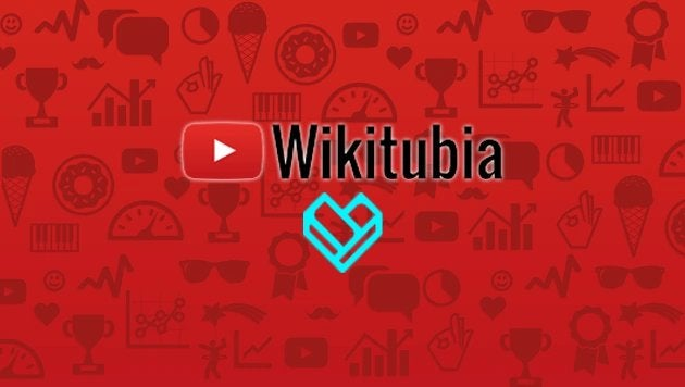 NmxRGT vYb5KXky7NI8qEtAS7b2o5bFplhOziiQirbY - how to promote your youtube channel - home, hobbies