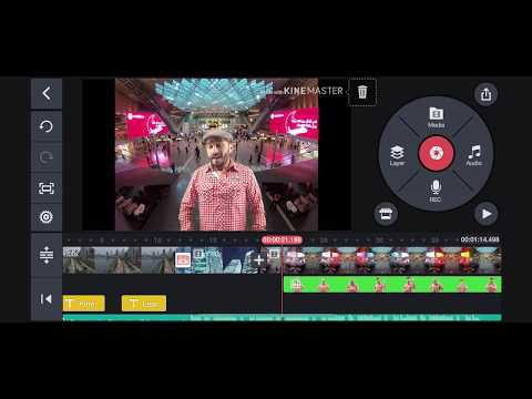 aqIXb5iRrlitpmbz03vJtF9 34JF1WiSYFuqp3JmhFc - How To Edit Video on Android or iPhone (Kinemaster Tutorial 2020) - home, hobbies
