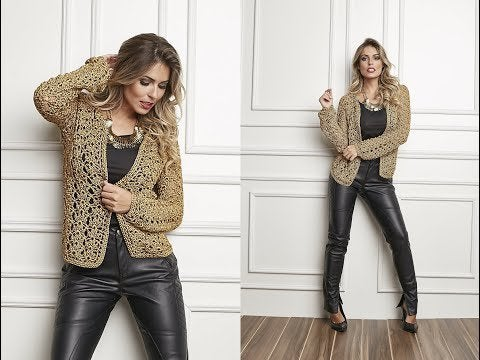 c2v7UcMRgusaKx2udn29CyhKVg2x1gw2acT77ip7NaU - FREE gold lace jacket cardigan pattern. - hobbies, crafts