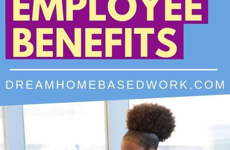 cbc46ada9a480ce9b428e2fb4d648fc0 735x480 - 18 Work at Home Jobs with Employee Benefits You Can Apply for Today! - work-from-home