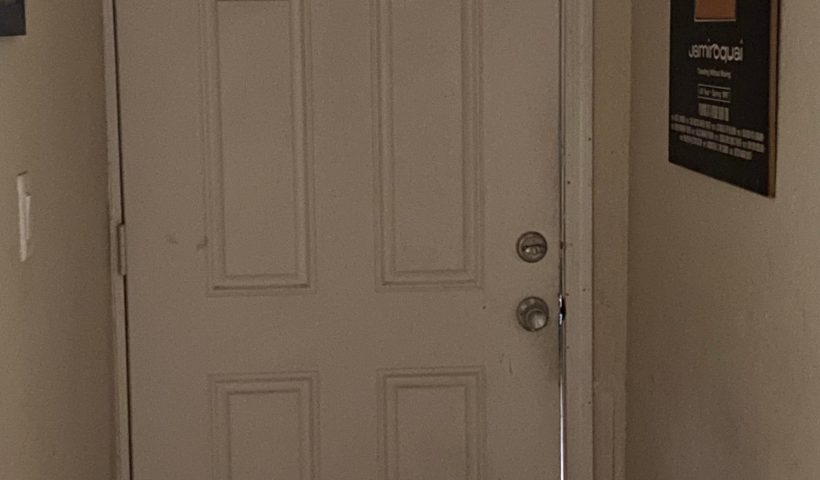 lbbdmmjgws051 820x480 - How can I fix this door I feel hot air seeping through the cracks. - home, hobbies