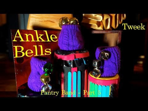 pdY5Wx3Up3HiSFF9PbsHfaU6tM9bYz5jqknJneMOPuM - TFK - #Bells | #DIY #Percussion | #Pantry Band | #How to | #Kidsfun - hobbies, crafts