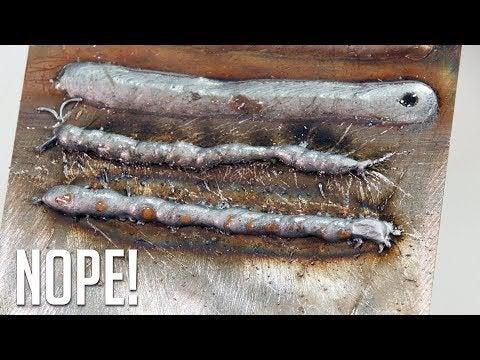 rRUkA4npf0 x8TCGxeX1ORRqAlESfGeHWxEHb ix1s0 - How To weld: Avoid Most Common MIG Welding Mistakes - home, hobbies