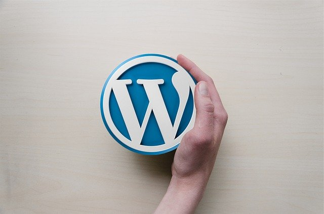 tips and tricks for getting the most from wordpress - Tips And Tricks For Getting The Most From WordPress - software