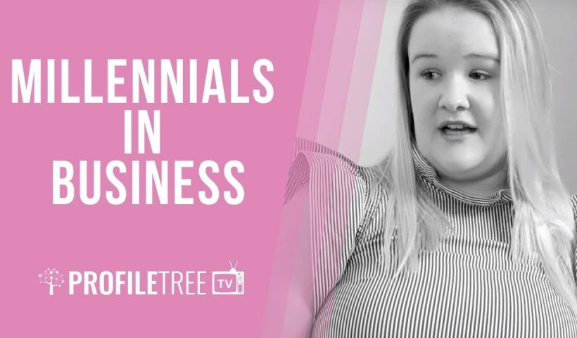 1595141130 maxresdefault 820x480 - Millennials in Business - Ellie Francis - Gen Z - Business Training - Millennials Changing Business - training, business