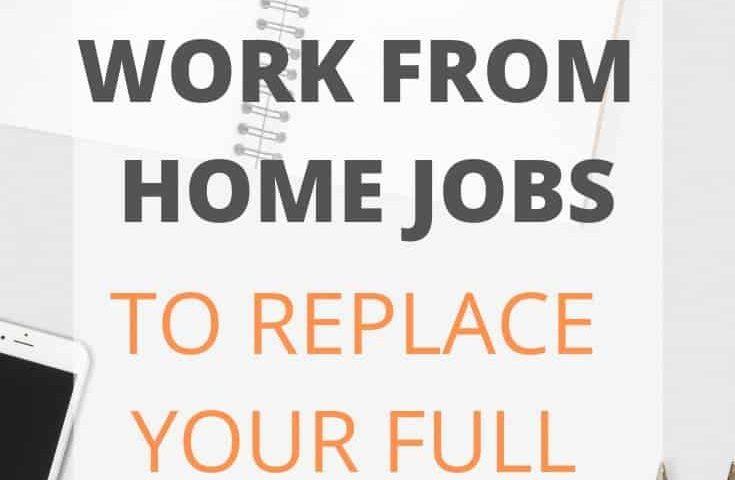 26c8875a2ec5564b236e496dcf04b3b3 735x480 - Genuine work from home jobs UK - Work from home UK 2020 - work-from-home