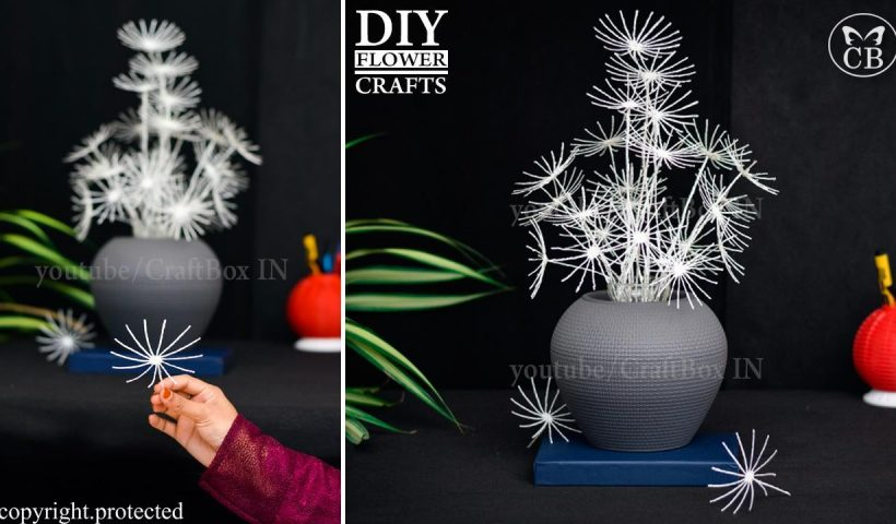 6al0a7uy4f751 820x480 - #3dpen #3dpenart #DIY #crafts #papercrafts #homedecors Be the master of crafts, follow Craft Box IN the Next level crafts. Diy home decor flowers with 3D pen art. Best craft ideas. https://www.youtube.com/watch?v=GUTK7vrFgsw - hobbies, crafts
