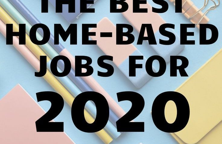 85afe97e209d864eab471b3b405c637b 736x480 - The Best Work From Home Jobs for 2019 - work-from-home