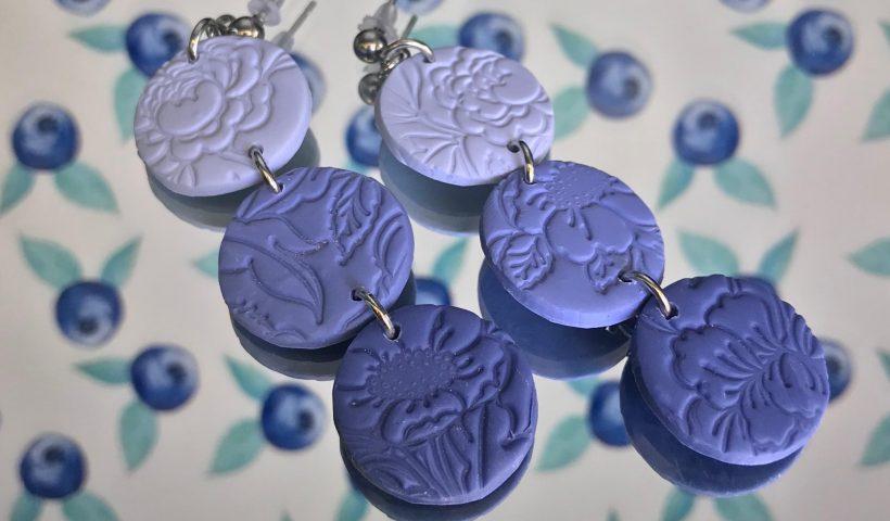 cl3wgrny6h951 820x480 - Handmade earrings by Lovingly Green - hobbies, crafts