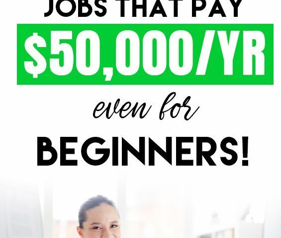 d39cfe016e6b3f612971503f91695c3c 565x480 - 80+ Companies Offering Non-Phone Work From Home Jobs (Hiring Now) - work-from-home