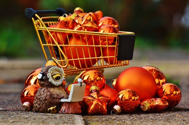 enjoy shopping online by using this advice - Enjoy Shopping Online By Using This Advice - family