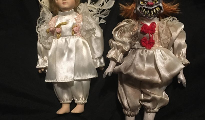 p3ia1sicyhc51 820x480 - Newest doll makeover - hobbies, crafts