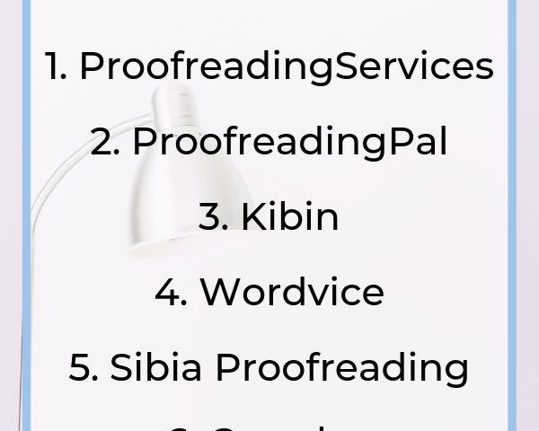 4178851f91a910f04571904c254dfdae 600x480 - 8 Websites that Offer Online Proofreading Jobs | Small Revolution - work-from-home