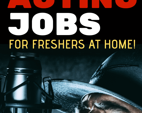 49bc184f88df707c2109128358a01333 600x480 - 12 Popular Voice Over Jobs - Up to $3000 Per Project! | HearMeFolks - work-from-home