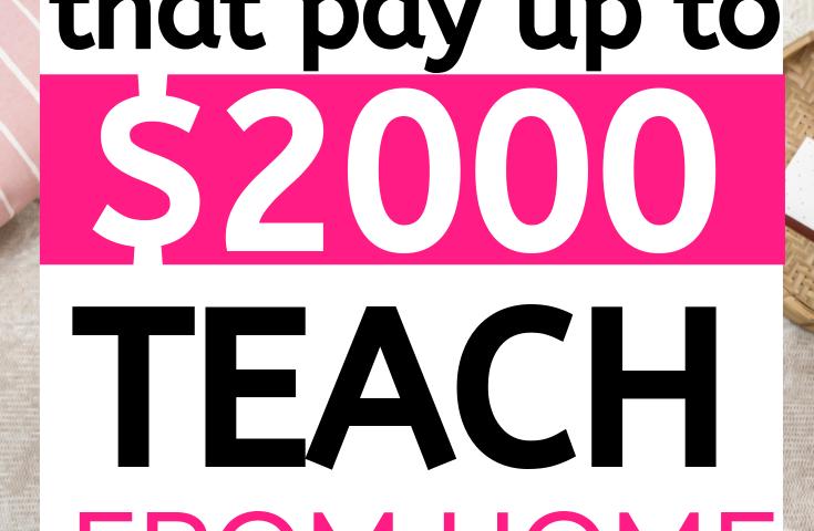 8408e2f96c6288108ffa78e6967d367b 735x480 - 12 Best Online Tutoring Jobs for Teachers - work-from-home